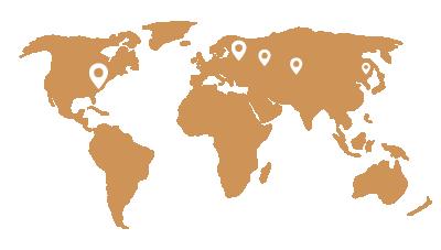 map1111