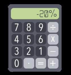 calculator-2478633_960_720