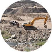 miningdeposit